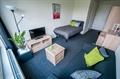 Woning in Amsterdam, Antonio Vivaldistraat op Direct Wonen: Studentenwoning studentencomplex Ravel Residence