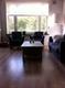 Woning in Amsterdam, Admiraal de Ruijterweg op Direct Wonen: Ruim appartement - Amsterdam West