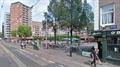 Woning in Amsterdam, Marie Heinekenplein op Direct Wonen: Appartement Marie Heinekenplein, Amsterdam (100m2, huisgenoot gezocht)
