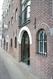 Woning in Schiedam, Lange Haven op Direct Wonen: Zeer nette studio aan de Lange Haven Schiedam