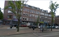 Woning in Amsterdam, Beukenplein op Direct Wonen: A lovely apartement. Park, shops and publice transport within walking distance.