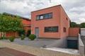 Woning in Kerkrade, In de Boomgaard op Direct Wonen: Vrijstaande, moderne villa met binnenzwembad te Kerkrade