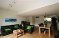 Woning in Groningen, Marowijnestraat op Direct Wonen: Nieuwe LUXE gemeubileerde studio 45m2 (HUUR-SUBSIDIE mogelijk)