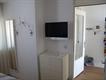 Woning in Ijmuiden, Kennemerboulevard op Direct Wonen: Luxe Appartement met zeezicht!!