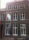 Woning in Maastricht, Vrijthof op Direct Wonen: Op het Vrijthof gelegen!