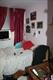 Woning in Amsterdam, Boterdiepstraat op Direct Wonen: Kleine kamer geschikt voor student