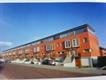 Woning in Breda, Acaciastraat op Direct Wonen: Modern herenhuis in Breda