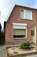 Woning in Almelo, Irisstraat op Direct Wonen: Leuke hoekwoning met 3 slaapkamers
