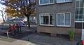 Woning in Rotterdam, Texelsestraat op Direct Wonen: Drie kamer woning met tuin in R'dam zuid