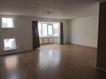 Woning in Doetinchem, Gasthuisstraat op Direct Wonen: Royaal appartement in het centrum van Doetinchem!