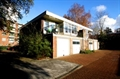 Woning in Amsterdam, Henk Hienschstraat op Direct Wonen: Furnished 2 bedroom apartment !
