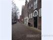Woning in Schiedam, Lange Haven op Direct Wonen: Prachtig gerenoveerd appartement gelegen in een monumentaal pand