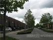 Woning in Sittard, Horatiuslaan op Direct Wonen: Ruime eengezinswoning te Sittard