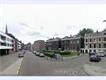 Woning in Schiedam, Broersvest op Direct Wonen: Prachtige woning in Schiedam Centrum!
