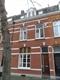 Woning in Maastricht, Sint Maartenslaan op Direct Wonen: Nette kamer op een toplocatie in Wyck, Maastricht