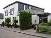 Woning in Apeldoorn, Hoefweg op Direct Wonen: Royaal 2-kamer appartement in het centrum gelegen!