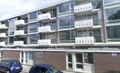 Woning in Amsterdam, Dikninge op Direct Wonen: Apartment near WTC for expats only!