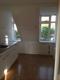 Woning in Haarlem, Nagtzaamstraat op Direct Wonen: Haarlem te huur 2 kamer appartement per direct