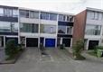 Woning in Groningen, Smaragdstraat op Direct Wonen: Mooie woning met balkon en dakterras!!