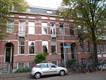 Woning in Utrecht, Jan Pieterszoon Coenstraat op Direct Wonen: Leuke gemeubileerde studio in Utrecht-Lombok!