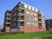 Woning in Breda, Burgemeester Van Gilsstraat op Direct Wonen: Geen borg en bemiddelingsvergoeding bij deze woning!