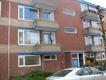 Woning in Groningen, Multatulistraat op Direct Wonen: Net 2 kamer appartement op de begane grond.