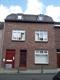 Woning in Maastricht, Steegstraat op Direct Wonen: In Heer gelegen