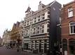 Woning in Breda, Van Coothplein op Direct Wonen: Leuke kamer met uitzicht op van Coothplein!