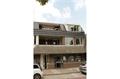 Woning in Uden, Wilhelminastraat op Direct Wonen: Ruim appartement in het centrum van Uden