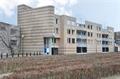 Woning in Enschede, Hofstraat op Direct Wonen: In het stadshart van Enschede, royaal 4 kamerappartement !