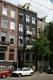 Woning in Amsterdam, Sarphatistraat op Direct Wonen: ..