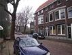 Woning in Schiedam, Westvest op Direct Wonen: Prachtige 3-kamer woning met mooi uitzicht Haven