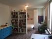 Woning in Breda, Rozenlaan op Direct Wonen: Ruime studio gelegen in het Ginneken!