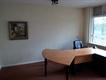 Woning in Eindhoven, De Koppele op Direct Wonen: Royaal 3-kamer appartement