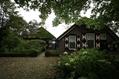 Woning in Dalfsen, Hessenweg op Direct Wonen: Woonboerderij met paardenstallen te huur!