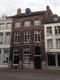 Woning in Maastricht, Markt op Direct Wonen: Zeer ruime, sfeervolle studio aan de Markt te Maastricht
