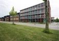 Woning in Houten, De Bouw op Direct Wonen: Fraai 3 kamerappartement in Houten!