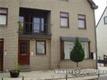 Woning in Maastricht, Ireneweg op Direct Wonen: Instapklare studio met hoogslaper