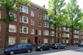 Woning in Amsterdam, Aalsmeerweg op Direct Wonen: Come and see this beautiful apartment!