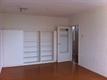 Woning in Breda, Antwerpenstraat op Direct Wonen: Mooi ruim twee slaapkamer appartement te huur in Breda!