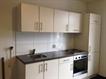 Woning in Kerkrade, Nieuwstraat op Direct Wonen: Net instapklaar 1 slaapkamer appartement