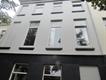 Woning in Arnhem, Emmastraat op Direct Wonen: Prachtig appartement groot dakterrras in Spijkerkwartier