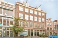 Woning in Amsterdam, Laurierstraat op Direct Wonen: One of the most popular spots in the Jordan