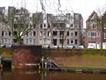 Woning in Den Bosch, Buitenhaven op Direct Wonen: Gemeubileerd appartement in het centrum van  Den Bosch!