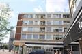 Woning in Hengelo Ov, Stationsplein op Direct Wonen: Ruime kamer 16m2 aan stationsplein in Hengelo voor Dame