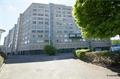 Woning in Den Haag, Forellendaal op Direct Wonen: Gerenoveerd 3 kamer appartement beschikbaar!