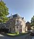 Woning in Nijmegen, Groesbeekseweg op Direct Wonen: Ruime souterrain (33m2) per direct beschikbaar!