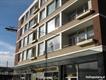 Woning in Hengelo Ov, Stationsplein op Direct Wonen: Dubbele kamer met uitzicht op het station