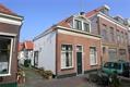Woning in Den Haag, Zeilstraat op Direct Wonen: Leuk vissershuisje in Scheveningen-Dorp!