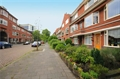 Woning in Groningen, Van Heemskerckstraat op Direct Wonen: 3 slaapkamer woning te huur in Groningen!